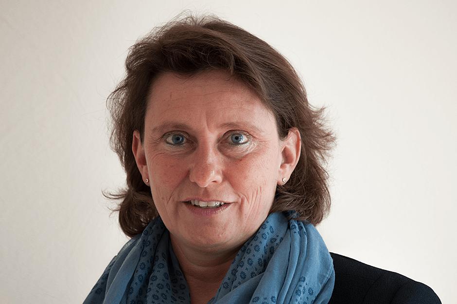 Angelika Engelmann