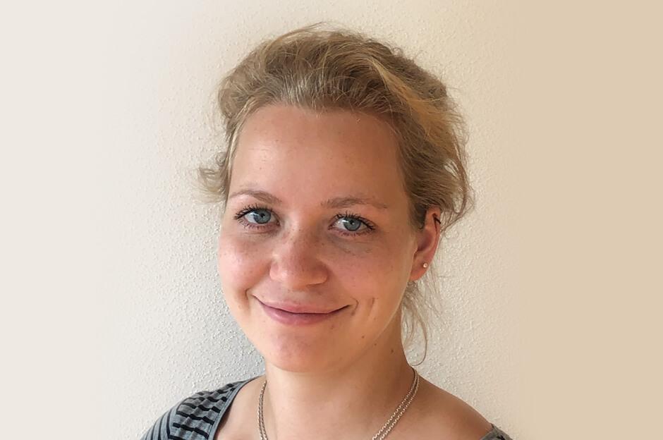 Anja Küchler